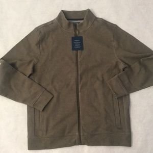 Cole Haan Grand OS Jacket